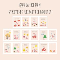 Childrens Yoga, Teaching Kindergarten, Early Childhood Education, Pre School, Advent Calendar, Baby Kids, Projects To Try, Learning, Holiday Decor