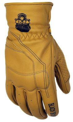 Pinstripe Gloves for sale in Victoria, TX Leather Motorcycle Gloves, Leather Work Gloves, Motorcycle Outfit, Motorbike Clothing, Iphone Holster, Sparkle Outfit, Biker Wear, Fashion Shoes, Mens Fashion