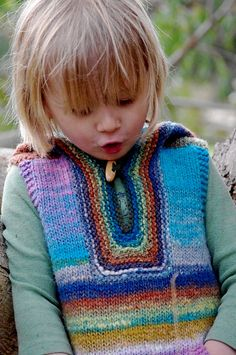 Ravelry: Griffin pattern by Georgie Hallam