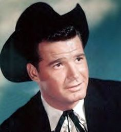 James Garner ...  Played Bret Maverick in the TV series Maverick from 1957 to 1960 and Nichols in the TV series Nichols 1971-72 ...