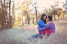 Engagement session fun and flirty- done by Brittany Miller Photography