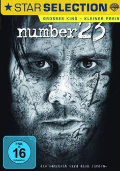 Nummer 23 - PRO7 2013-03-03 22:30 - HQ Mirror