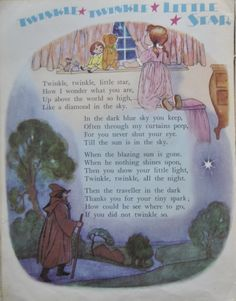 1000+ images about Nursery Rhyme Origins & History on ...
