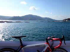 江田島サイクリング、してみたい方いますか? 気になる方はぜひこちらの記事を参考にしてみてください。