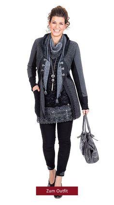 Outfit_schwarz_grau_Tredy_12_15