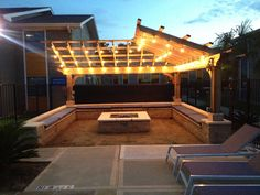 Custom Shade Structures designed to fit your area! Check our work out on Facebook! www.lcgcustoms.com