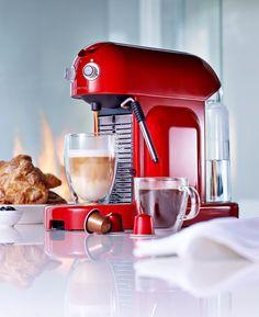 Adrian Armstrong #Nespresso Fuze Reps   Toronto Ontario Canada   TEL 416.656.8585