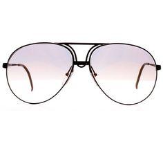 94a9652ac76 Porsche by Carrera 5657 91. Carrera Sunglasses ...