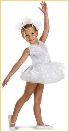 the 8 best little girl ballerina images on pinterest dancing