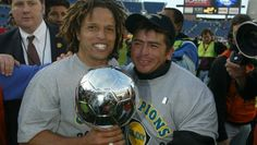 la galaxy cienfuegos - Google Search