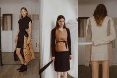 Maison Martin Margiela Resort 2015 Womenswear