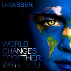 change the world - Google Search