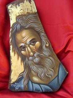 Byzantine Icons, Orthodox Christianity, Orthodox Icons, Decoupage, Disney Characters, Fictional Characters, Aurora Sleeping Beauty, Disney Princess, Painting