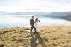 Wedding portfolio of the best of Queenstown and Wanaka Weddings by Queentowns most awarded Wedding Photographer Fredrik Larsson Documentary Wedding Photography, Wedding Images, Bride Groom, Real Weddings, Documentaries, Couple Photos, Travel, Couple Shots, Viajes