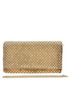 The Manhattan Clutch  http://messyegyrlz.mysupadupa.com/collections/bags-galore-purses-clutches-handbags-messengers-backpacks-totes-etc-we-got-it-all/products/the-manhattan-clutch
