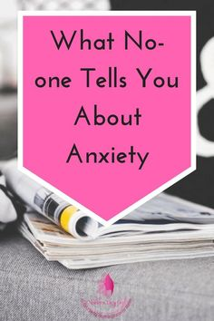 Creative Writing Therapy: Overcoming Trauma with CWT