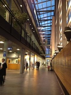 Aalto University School of Arts, Design and Architecture in Helsinki