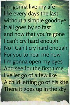 Jed Madela : Can't Cry Hard Enough : lyrics : music I Cant Cry, Pop Musicians, John Edwards, Star Magic, Open My Eyes, Rest In Peace, Pet Stuff, Music Lyrics, Crying