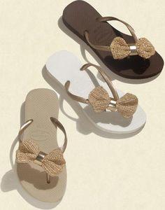 db033b56780ff4 havaianas slim nature Flip Flop Shoes