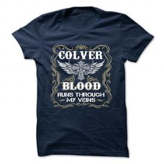 nice COLVER Name Tshirt - TEAM COLVER, LIFETIME MEMBER Check more at http://onlineshopforshirts.com/colver-name-tshirt-team-colver-lifetime-member.html