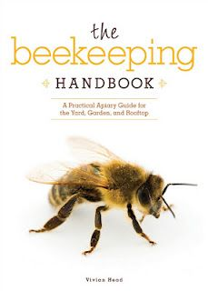 If you want to start keeping bees...