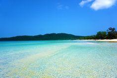 koh-rong-samloem-island-2