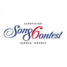 eurovision 2014 download all songs free