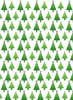 26 best free printable wrapping paper images printable wrapping