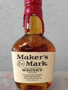 Maker's Mark is one of the prettiest stops on the Bourbon Trail.