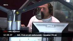 Ylvis HQ - YouTube