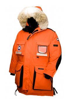 55c60b9b 14 Best Piumini Canada Goose images | Canada goose jackets, Canada ...