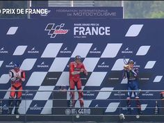 Monster Energy, Le Mans, Ducati, Grand Prix, Motogp, Shark, France, World Championship, Sharks