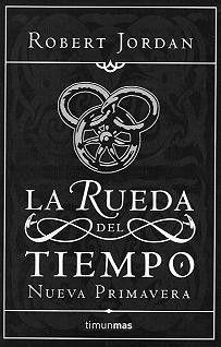 (Preludio La Rueda del Tiempo) Cerca de las tierras yermas y desoladas de La Llaga se encuentra la ciudad de Canluum, un refugio que protege a sus habitantes de los peligros que acechan en el norte y de las vilezas de los servidores del Oscuro.