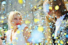 Foto do fotógrafo esloveno Samo Rovan, palestrante confirmado para o Wedding Brasil 2013, 5º Congresso Latino-americano de Fotografia de Casamento.