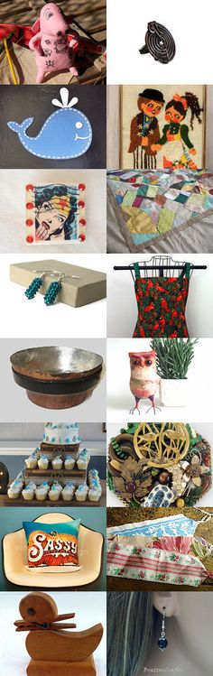 Crafting With Care - A Thank You Treasury On EPSTeam  by Cory G-M on Etsy--Pinned with TreasuryPin.com