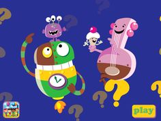 Guess!? Who I am menu.   Guess!? Who I am - the new guessing game for kids by Ebooks&kids #kids #app #colorful #education #ichildren #kid #preschool #book #menu #ipad #iphone #android #iOS #letters #numbers #maths #math #educational #stickers #mazes #sudoku #music #play #fun #world #learning #kids #app #colorful #education #children #kid #preschool #book #menu #ipad #iphone #android #iOS #GuessWho #guessing #game #music #play #fun #world #learning