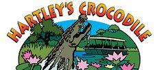 Hartley's Crocodile Adventures Cairns Crocodile And Wildlife Park #ecotourism #Queensland #Australia