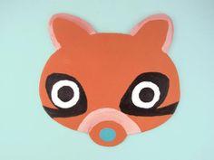 Foxy Fox by Lalala Toys