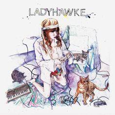 Ladyhawke; Ladyhawke