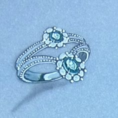 iGem (アイジェム)|Order Made Jewelry ジュエリー アクセサリー オーダーメイド リフォーム