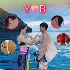 🇻🇳 Junnie 💕 Only Nadech&Yaya 🤟 (@junnie_venn) • Instagram photos and videos