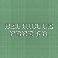 debricole.free.fr