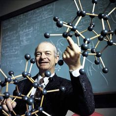 Humanism is a philosophy of joyous service for the greater good of all humanity, of application of new ideas of scientific progress for the benefit of all.  • LINUS PAULING - scientist, Humanist of the Year in 1961, Nobel Prize in chemistry in 1954, Nobel Peace Prize in 1962.