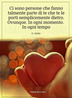 Vero... - Ivano Palma - Google+