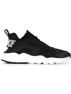 new styles 3c379 2d195 Nike Air Huarache Run Ultra Sneakers - Farfetch