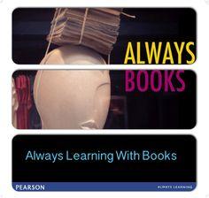 Lesen lernene, erfolgreich sein!  Die passenden Bücher für dieses Vorhaben gibt es auf http://bookshop.pearson.de