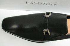 http://www.docccustomclothier.com/hand-made-footwear.html