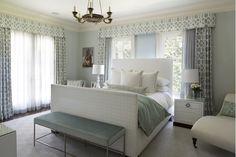 Designer Crush Q&A: Amy Weaver | California Home + Design
