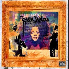 Giving me L.I.F.E. right about now! ----->TEYANA TAYLOR - THE MISUNDERSTANDING OF TEYANA