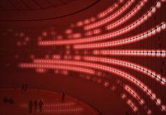Silo 468  LIGHTING DESIGN COLLECTIVE